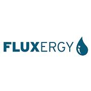Fluxergy Logo
