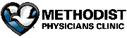 Methodist Physicians Clinic Logo