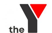 YMCA NSW Logo