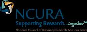 National Council of University... Logo