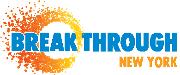 Breakthrough New York Logo
