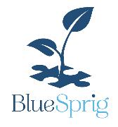 BlueSprig Logo