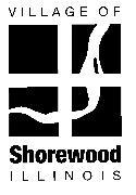 Village of Shorewood Logo