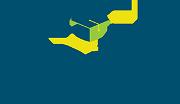 Global Financial Aid Services,... Logo