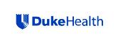 Duke University Department of Biostatistics and Bioinformatics Logo