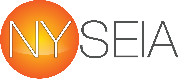 New York Solar Energy... Logo