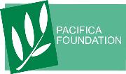 Pacifica Foundation, Inc Logo