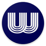 Wox Campaigns Logo