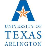 University of Texas Arlington Logo