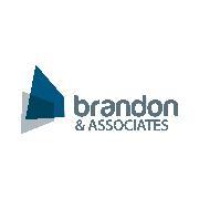 Brandon & Associates Logo