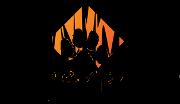 Tigerpaw Software Logo