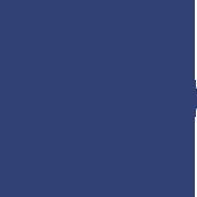 Syrian American Medical Society Logo
