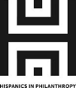 Hispanics In Philanthropy Logo