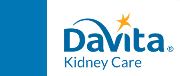 DaVita Kidney Care Logo
