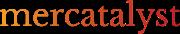 Mercatalyst Logo