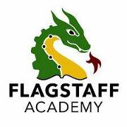 Flagstaff Academy Logo