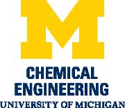 University of Michigan... Logo