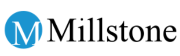 MILLSTONE MEDICAL OUTSOURCING Logo