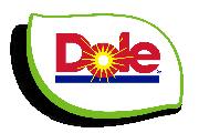 Dole plc Logo