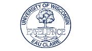 University of Wisconsin - Eau Claire Logo