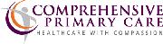 Comprehensive Primary Care Logo