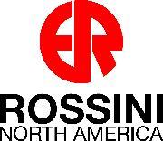 Rossini North America, LLC Logo