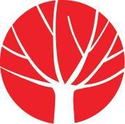 Blackwood Family Lawyers Logo