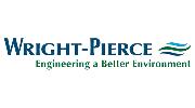 Wright-Pierce Logo