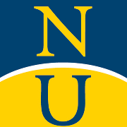 Neumann University Logo