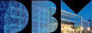 DBM Global Logo