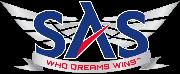 Special Aerospace Services Logo