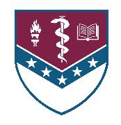 California University of Science and Medicine Logo