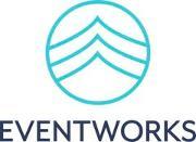 Event Works Logo