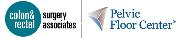 Colon and Rectal Surgery... Logo