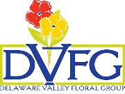Delaware Valley Floral Group Logo