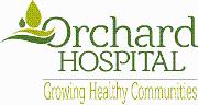 Orchard Hospital Logo