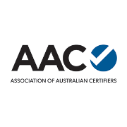 Association of Australian... Logo