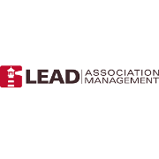 LEAD Association Management... Logo