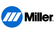 Miller Electric Mfg Logo