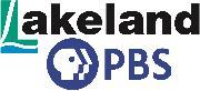 Lakeland PBS Logo