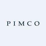 PIMCO Pacific Investment Management Co. Logo