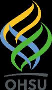 OHSU Knight Cancer Institute Logo
