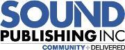 Sound Publishing, Inc. Logo