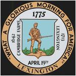 Town of Lexington Logo