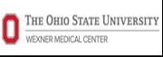 The Ohio State University... Logo