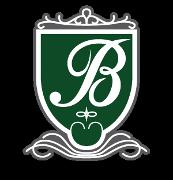 The Baker Automotive Group Logo