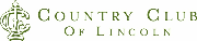 Country Club of Lincoln Logo