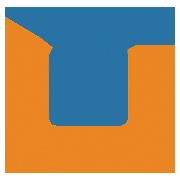 Hanson Caggiano & Co., CPAs Logo