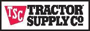 Tractor Supply Company Logo