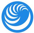 UWorld, LLC Logo